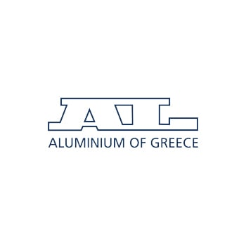 Aluminium of Greece